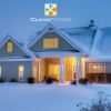 ClimaForce Insulated Siding